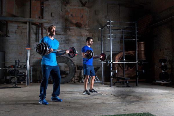 Fitness Model werden_02