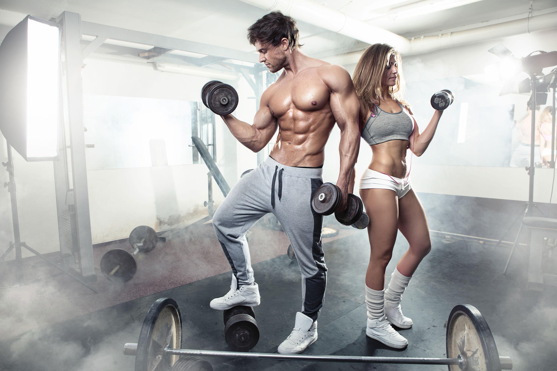 Fitness Model werden_03