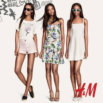 HM Model