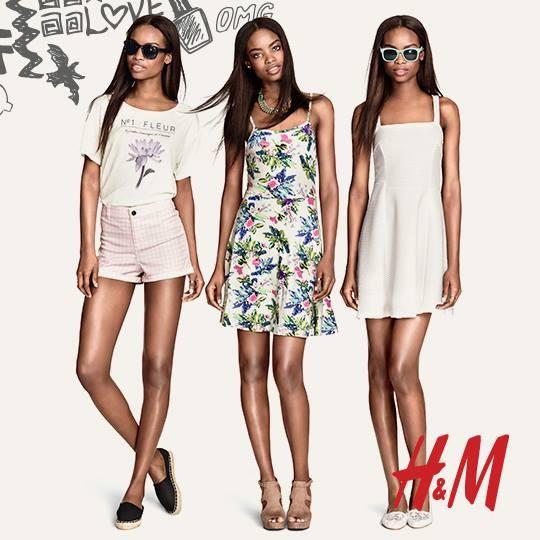 hm model - Hm Model Bewerben